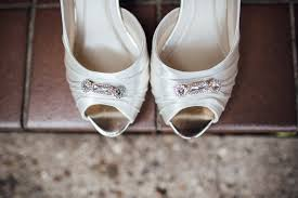 wedding shoes essex pastel marquee wedding at hedingham castle essex with aire
