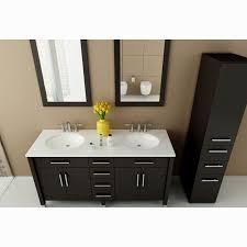 Yardley Bedroom Set Macys Stunning La Rana Furniture Bedroom Images Home Design Ideas