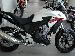 honda motorcycles luxury motorcycles 2017 models honda motorcycles