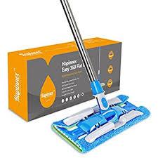 amazon com swiffer wetjet hardwood and floor spray mop cleaner