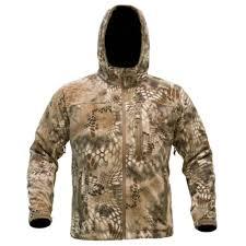 Ameristep Razor Blind Camofire Com Discount Hunting Gear Camo And Clothing