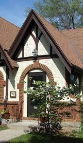 English Tudor Style 143 Best Tudor Architecture Images On Pinterest Tudor