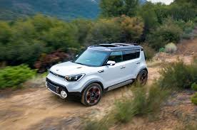 build it now how kia can get away with a 30 000 soul motor trend