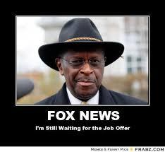 Herman Cain Meme - republican identity crisis page 14 dvd talk forum