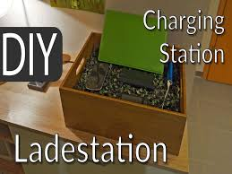 unique charging station homemade charging station luxury diy charging station for usb