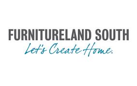 furnitureland south high point cvb