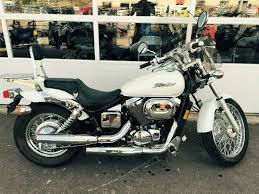 page 9 new or used honda motorcycles for sale honda com