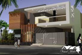 home exterior design maker visual maker 3d view architectural design interior design