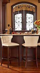Masters Bar Table 29 Best Barstools Images On Pinterest Chairs Kitchen Counters