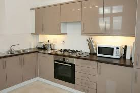 furniture store kitchener kitchen and kitchener furniture home furniture store kitchen