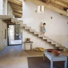 modern livingroom ideas french provencal barn house tour converted barn barn and bobs