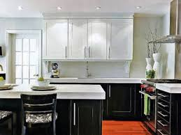best wall paint colors for white kitchen cabinets my home design