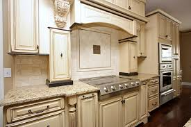 Kitchen Cabinet Glaze Glazed Kitchen Cabinets Trendy 7 Glazing Ideas Hbe Kitchen