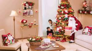 home interior and gifts inc youtube