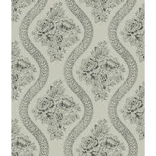 Magnolia Wallpaper Magnolia Home By Joanna Gaines 72 Sq Ft Crosshatch String