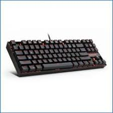 amazon black friday corsair lux corsair gaming k70 lux mechanical keyboard backlit blue led cherry