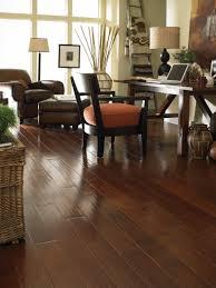 Maple Laminate Flooring Anderson Wood Flooring Wood Flooring