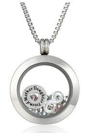 s day charm necklace 89 best mothers day ideas images on day gifts