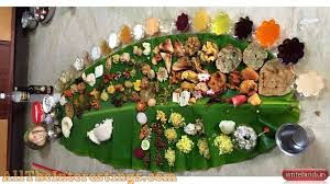 in laws house funny food serving in mother in laws house in india andhra