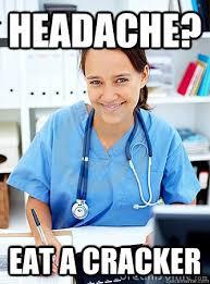 simple hot nurse meme bitch school nurse memes quickmeme 80