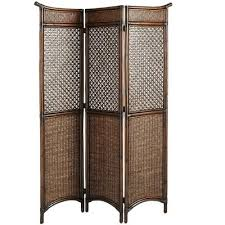 Pier One Room Divider 35 Best Pier 1 Images On Pinterest Santa Barbara Rust And Pier
