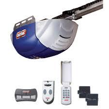 types of garage door remotes manual release handle genie garage door openers garage doors