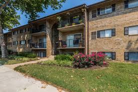gatewater landing apartments glen burnie md 21060