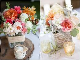 wedding centerpiece ideas 25 best rustic vintage wedding centerpieces ideas for 2018 deer