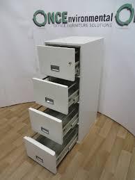 2 Drawer Rolling File Cabinet Furniture Fireproof Filing Cabinets Locking File Cabinet