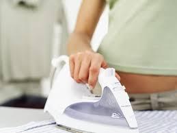 modele cv femme de chambre hotellerie compétences femme de ménage qualités d une femme de ménage
