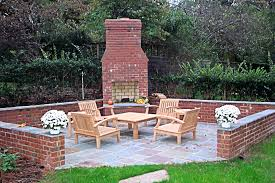 Outdoor Fireplace Patio Patio Ideas Outdoor Fireplace Chimney Cap Patio Fire Chimney