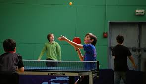 table tennis and ping pong top 10 male table tennis players all over the world