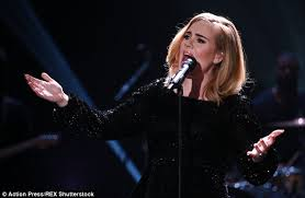 coldplay personnel adele confirmed to perform on the x factor final alongside coldplay