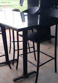 table top exciting restaurant table tops brisbane used table top restaurant table tops butcher block