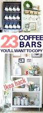 best 25 home decor store ideas on pinterest at home decor store 23 best diy coffee station ideas you need to see