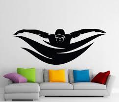 online get cheap home gym wallpaper aliexpress com alibaba group