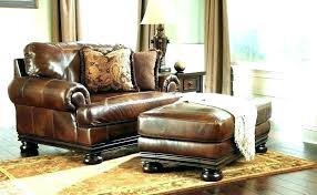 leather reading chair reading chairs with ottomans for living room comfortable reading