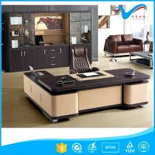 Home Office Furniture Sale Broyhill Home Office Furniture Desk Home Office Desk Furniture