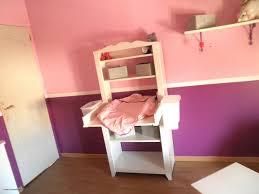 moisissure chambre bébé 10 frais moisissure chambre bébé images zeen snoowbegh