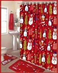 Shower Curtain Clearance Curtain Shower Curtain Clearance Shower