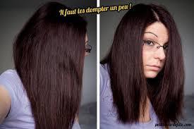 quelle coupe pour cheveux pais fer à lisser pour cheveux fins