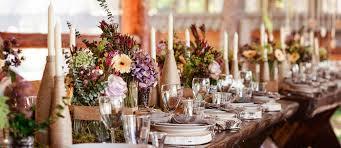 wedding table decorations 36 outstanding wedding table decorations wedding forward