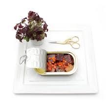 ch lexical cuisine prep pinch food design