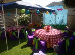best 25 checkered tablecloth ideas on pinterest gingham party and