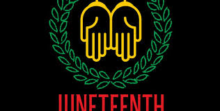 juneteenth in 2017 2018 when where why how is celebrated