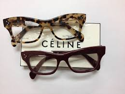 glasses online eyewear and contacts best 25 eyewear online ideas on pinterest glasses frames online
