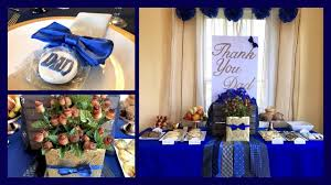 father u0027s day brunch table setting and buffet youtube