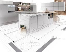 küche und co bielefeld küchen günstig kaufen top qualität service küche co