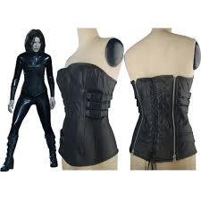 Black Corset Halloween Costume Buy Wholesale Corsets Halloween Costumes China Corsets