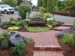 Green Thumb Landscape by Portfolio Green Thumb Landscaping
